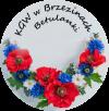 KGW Brzeziny